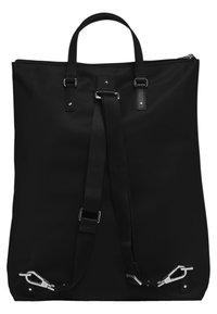 Lipault - Handbag - black - 1