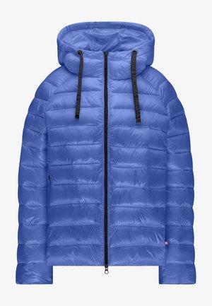 MAXIME - Winter jacket - metropolitan blue