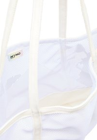 myMo ATHLSR - Tote bag - weiss - 4