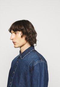The Kooples - Overhemd - blue denim - 3