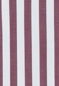 Seidensticker - LANGARM - Button-down blouse - rot - 4