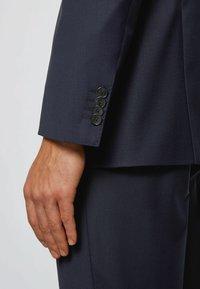 BOSS - JECKSON LENON  - Kostuum - dark blue - 6