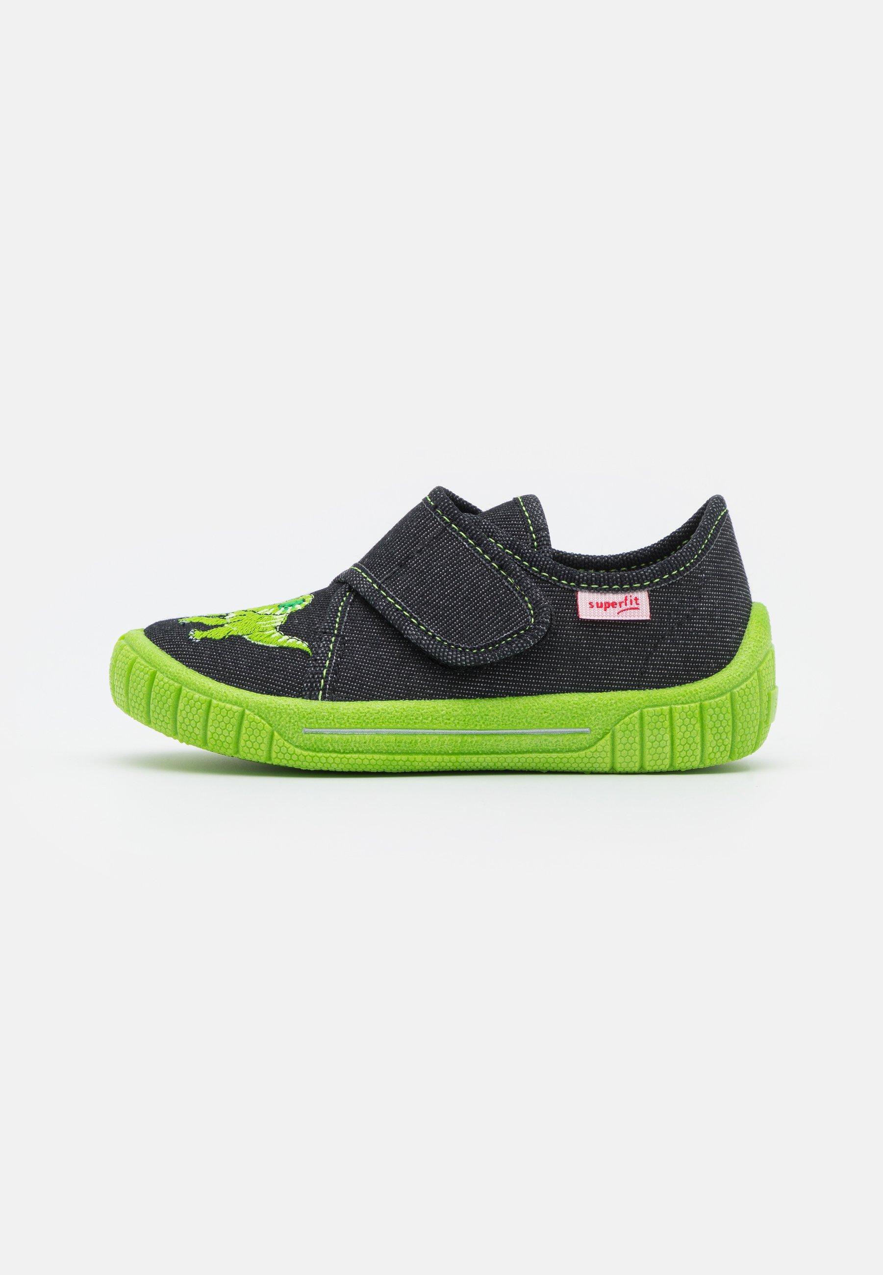 Kids BILL - Slippers