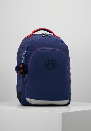 CLASS ROOM - Rucksack - polish blue