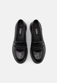 Zign - Slipper - black - 5