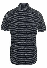 camel active - Shirt - dark blue - 6