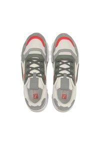 Puma - Stabilty running shoes - ultra gray-vaporous gray - 1