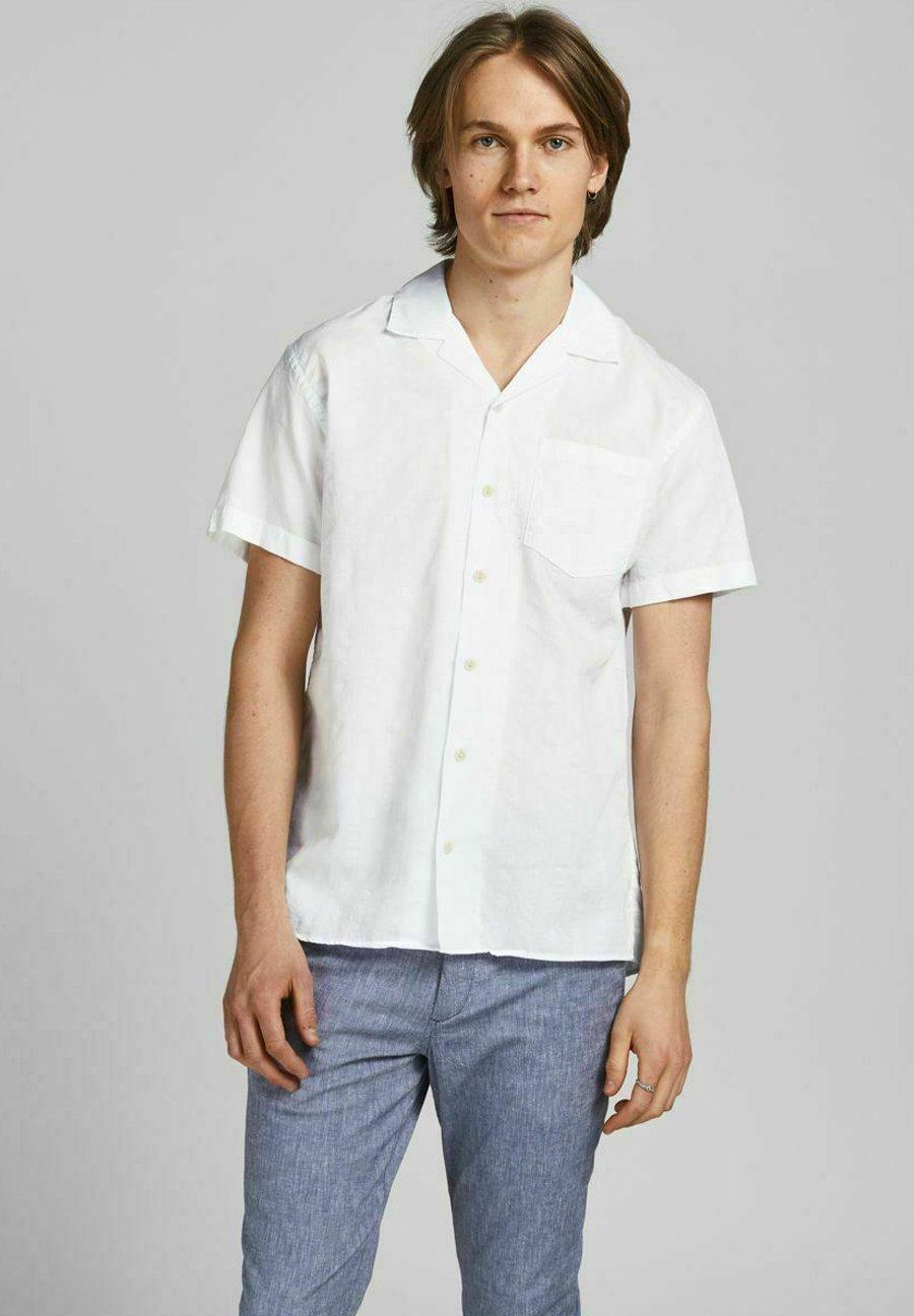 Uomo SHORT SLEEVE - Camicia