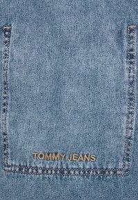 Tommy Jeans - Skjorta - denim - 2