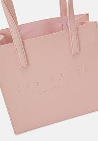 Ted Baker - SEACON - Handbag - pink - 3