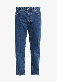 Won Hundred - BEN - Relaxed fit jeans - stone blue - 3