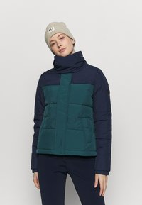 O'Neill - MISTY  - Snowboard jacket - balsam - 0