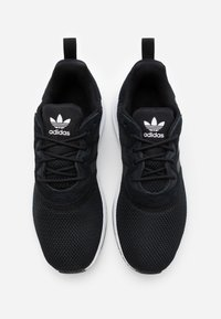 adidas Originals - X_PLR - Trainers - core black/footwear white - 3