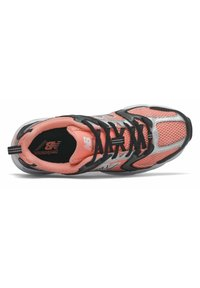 New Balance - Sneakers basse - pink - 1
