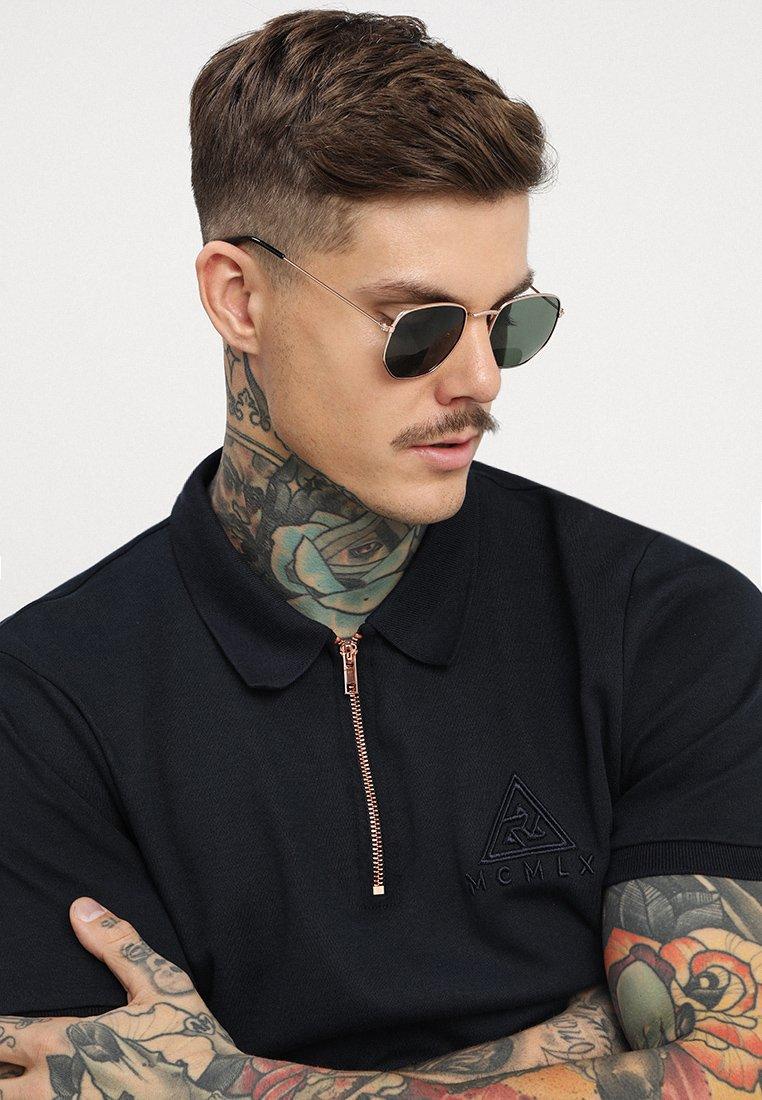 Hombre IAN - Gafas de sol