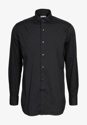 Shirt - 599 black