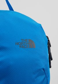 The North Face - KUHTAI EVO 18 - Tagesrucksack - clear lake blue/urban naxy - 2