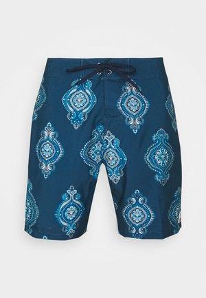 SUNDAYS SANO - Swimming shorts - indigo