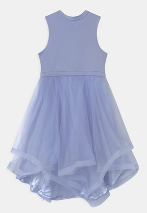 MARIAH GIRLS - Cocktail dress / Party dress - lilac