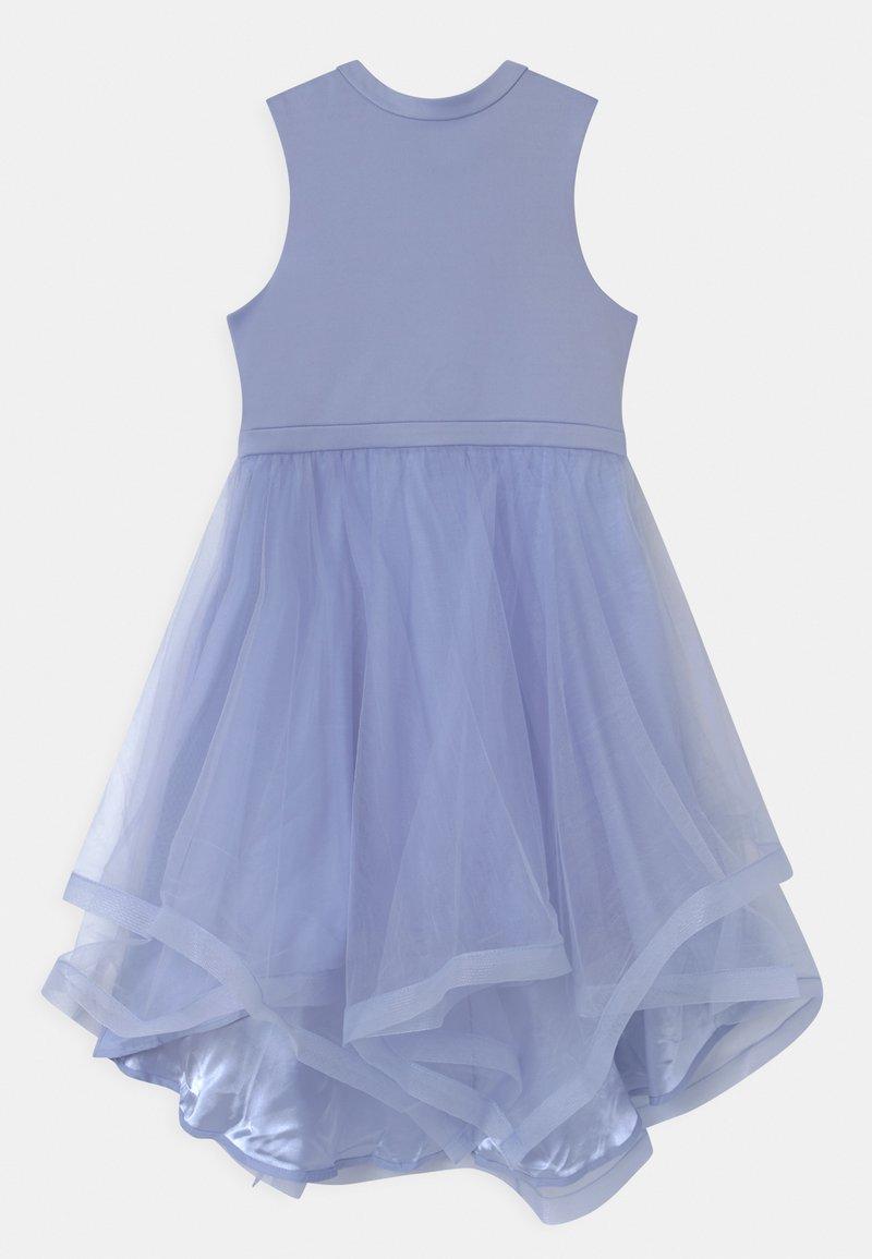 Chi Chi Girls - MARIAH GIRLS - Koktejlové šaty/ šaty na párty - lilac