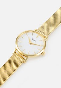 Cluse - BOHO CHIC PETITE - Watch - gold-coloured - 3