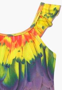 Molo - NALANI - Swimsuit - multicoloured - 3