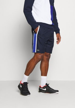 SHORTS - Sports shorts - yav