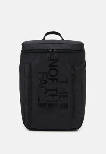BASE CAMP FUSE BOX UNISEX - Rucksack - black