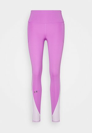 RUSH LEGGING - Tights - exotic bloom