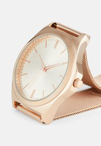Even&Odd - Hodinky - rose gold-coloured - 3