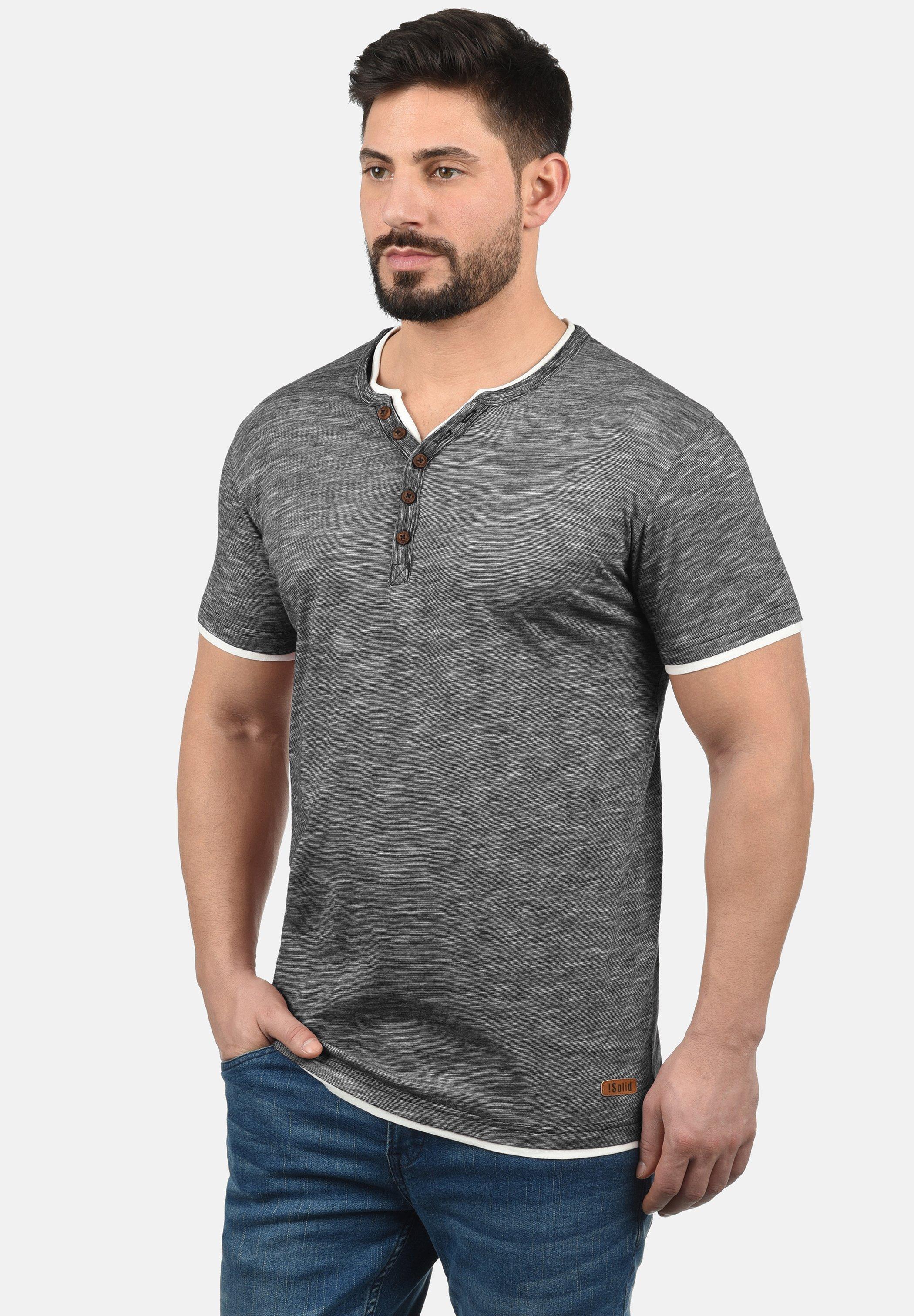 Uomo DIGOS - T-shirt con stampa