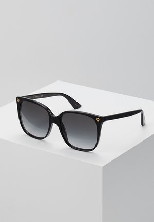 30000969001 - Sunglasses - black/grey