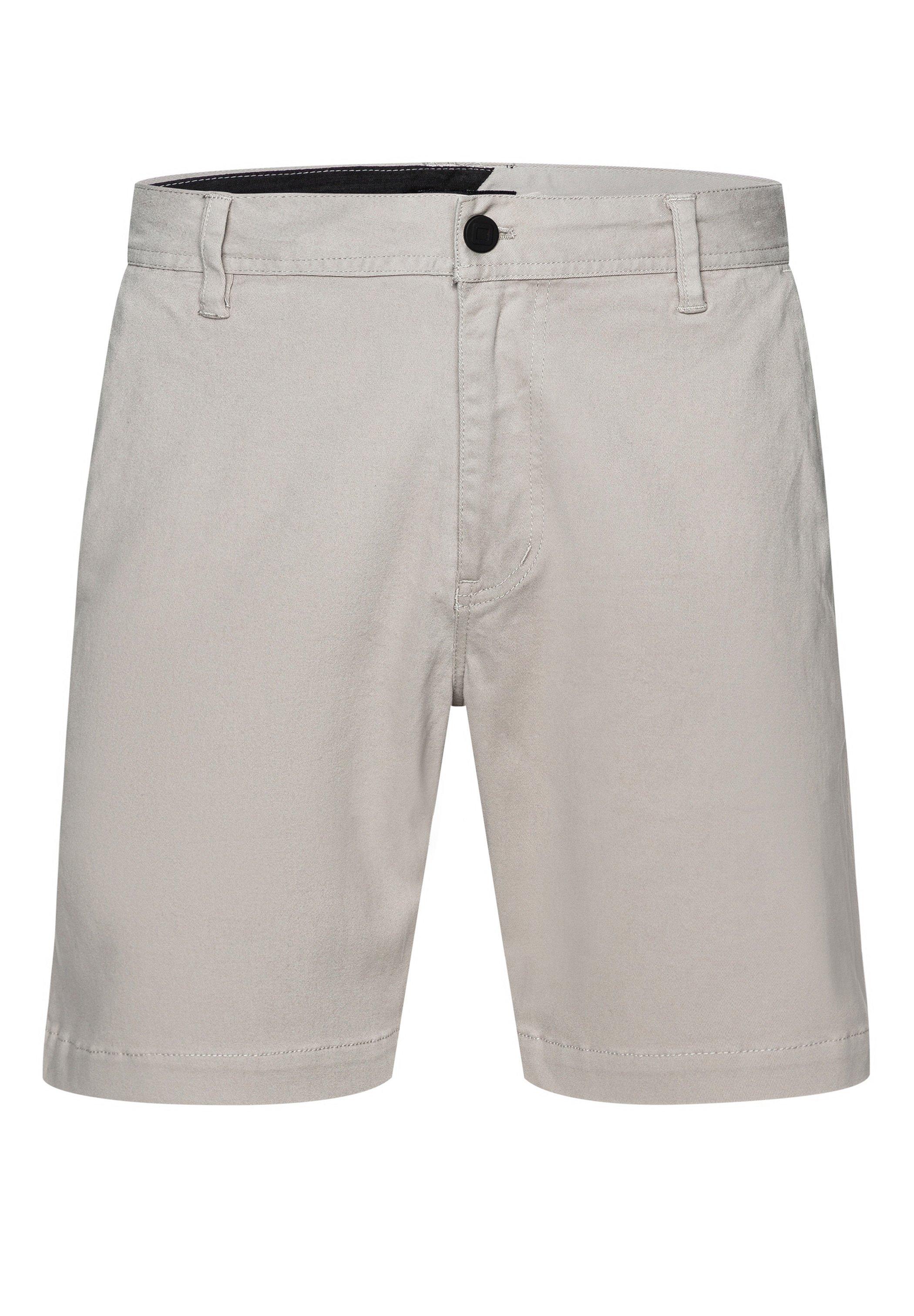 Uomo ROYAL CLASSIC - Shorts