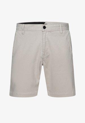 ROYAL CLASSIC - Shorts - washed grey