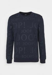 JOOP! - SIDON - Sweatshirt - dark blue - 4