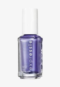 NAIL POLISH EXPRESSIE - Nail polish - 325 dial it up