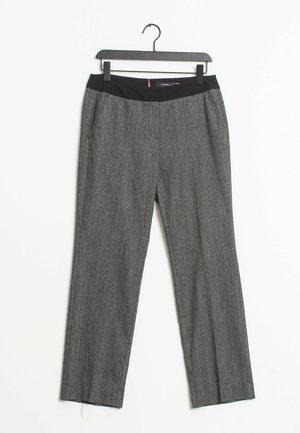 Chinos - grey