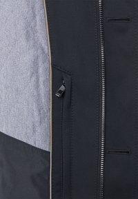 JOOP! - FELINOS  - Trenchcoat - dark blue - 7