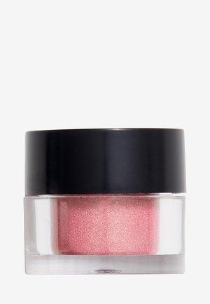 Effect Powder - Oogschaduw - 005 rose