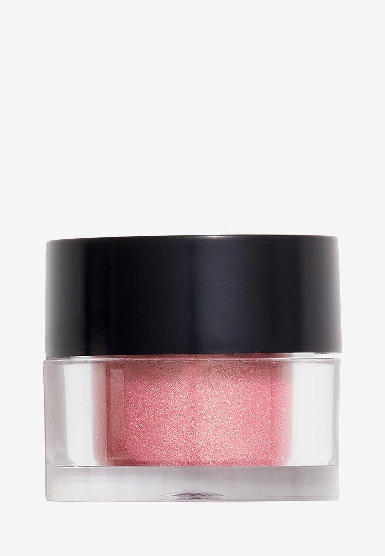Gosh Copenhagen - Effect Powder - Eye shadow - 005 rose