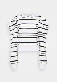 ARAMIS  - Sweatshirt - light