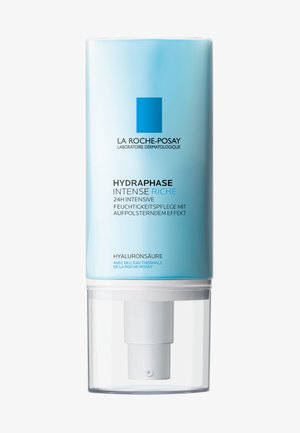 HYDRAPHASE INTENSE CREME REICHHALTIG - Face cream - -