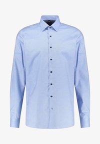 OLYMP Level Five - Shirt - blue - 0