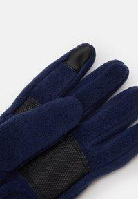GAP - GLOVE - Gloves - elysian blue - 2