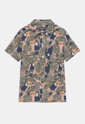BOYS - Shirt - green