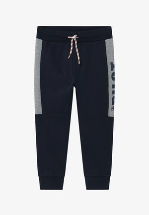 KID - Trainingsbroek - midnight