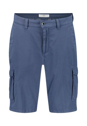 BRAZIL - Shorts - marine (52)