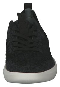 Legero - Trainers - black - 4