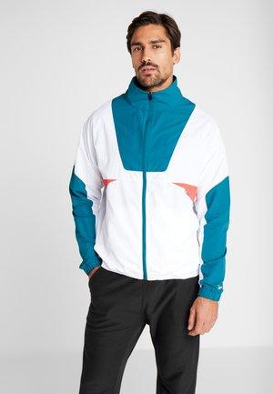 MYT JACKET - Training jacket - hertea