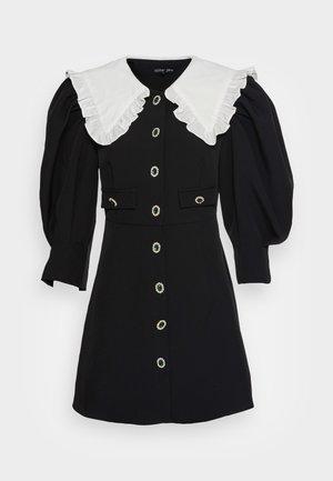 COLLECTIBLE DRESS - Robe de soirée - black